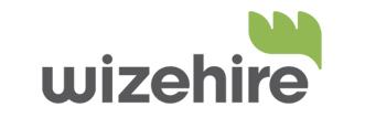 WizeHire