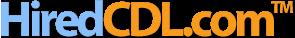 HiredCDL