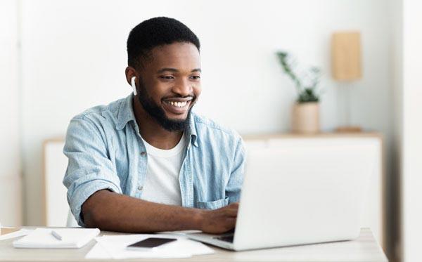 Find work with MyJobHelper