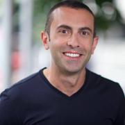 Joshua Blumenfeld, CEO and Founder of MyJobHelper.com