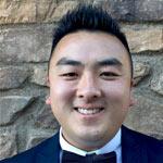 Josh Wu Business Development Executive at Hirednurses.com