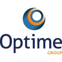 Optime Group Limited