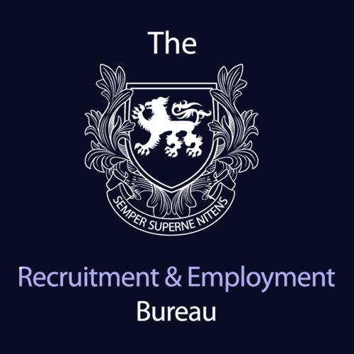 The Recruitment & Employment Bureau