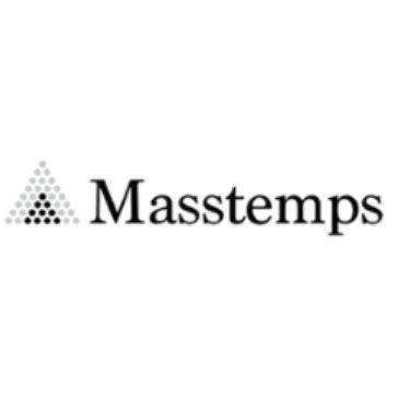 Masstemps Ltd