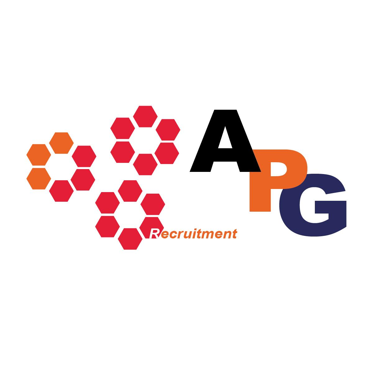 APG Recruitment Limited
