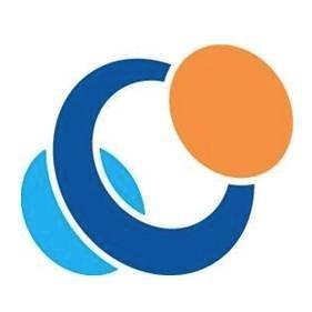 Search Consultancy Ltd