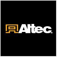 Altec Industries , Inc.