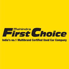 First Choice Corporate Ltd