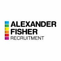 Alexander Fisher Recruitment