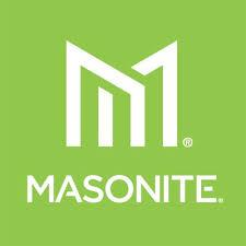 Masonite International Corporation