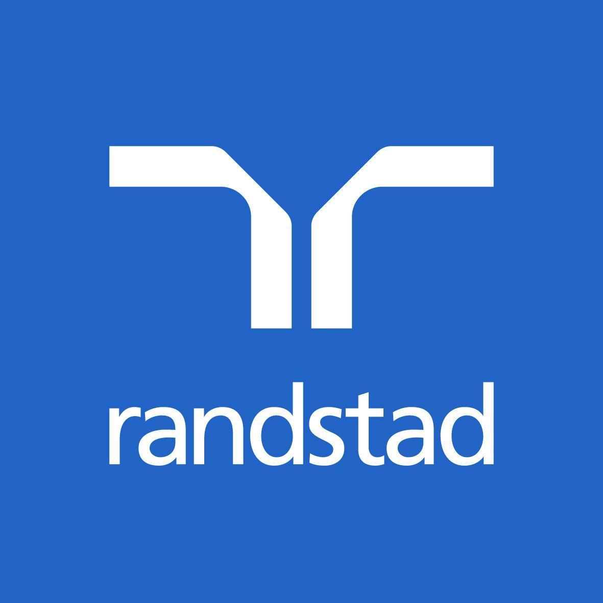 Randstad Employment Bureau