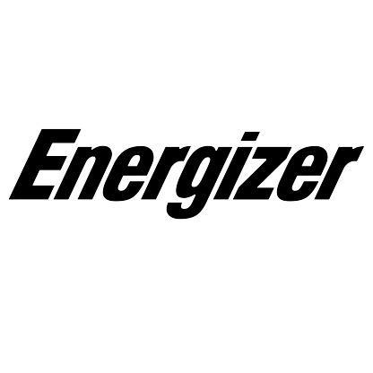 Energizer Holdings, Inc.