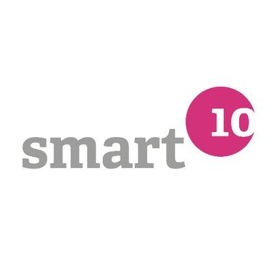 Smart10 Ltd