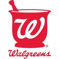 Walgreens Co