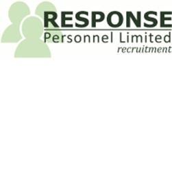 Response Personnel Ltd
