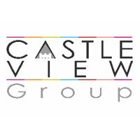 Castle View Group - Training