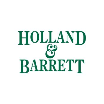Holland & Barrett International