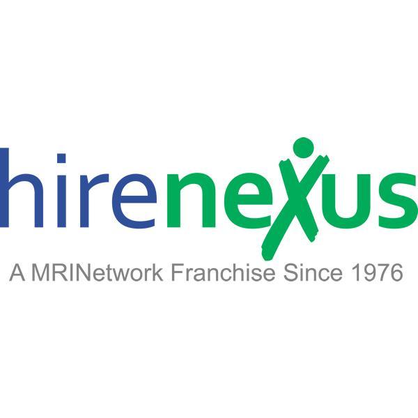 Hire Nexus Inc.
