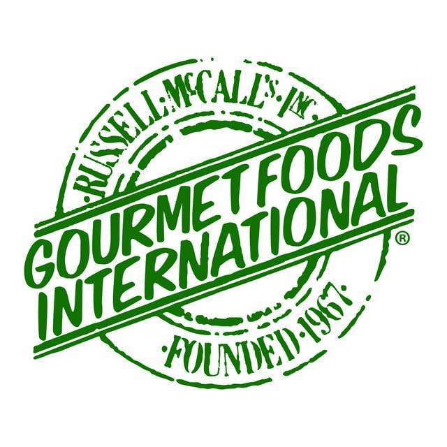 GOURMET FOODS INTL