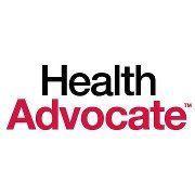 Health Advocates