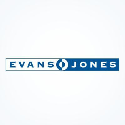Evans Jones Associates