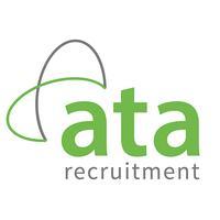 ATA Recruitment Ltd