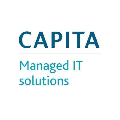Capita Managed Services