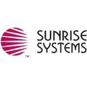 Sunrise Systems Inc