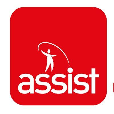 Assist Resourcing UK Ltd