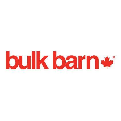 Bulk Barn Foods