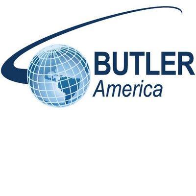 Butler America Aerospace