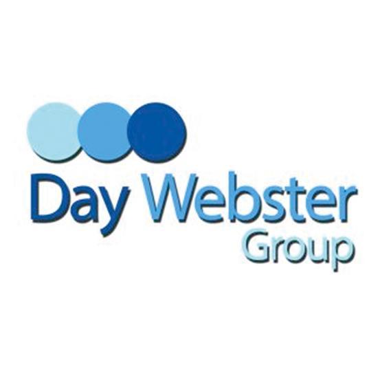 Day Webster