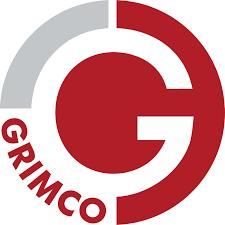 Grimco Canada, Inc.