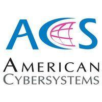 American Cybersystems
