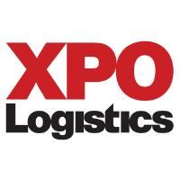 XPO Logistics, Inc.