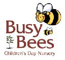 Busy Bees Nurseries