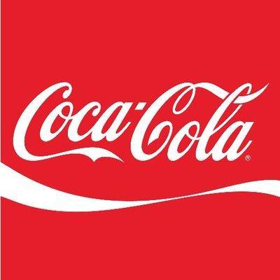 Coca-Cola North America Group