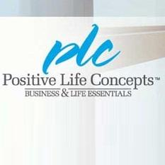Positive Life Concepts