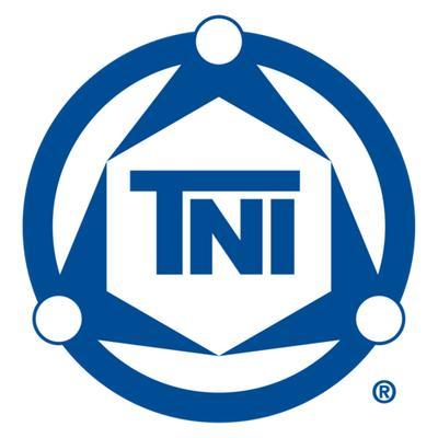 TNI The Network Inc.