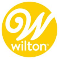 Wilton Brands Inc