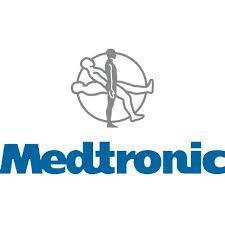 Medtronic Inc.