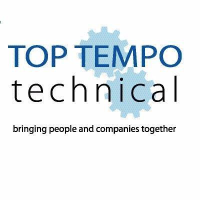 Top Tempo Technical