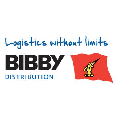 Bibby Distribution Services (Holdings) Ltd