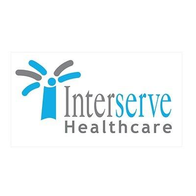 Interserve Healthcare Group
