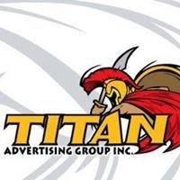 Titan Advertising Group