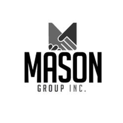 The Mason Group Inc
