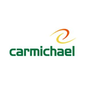 Carmichael Engineering Ltd