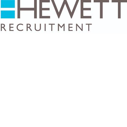 Louise Hewett Recruitment