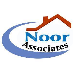 Noor Associates