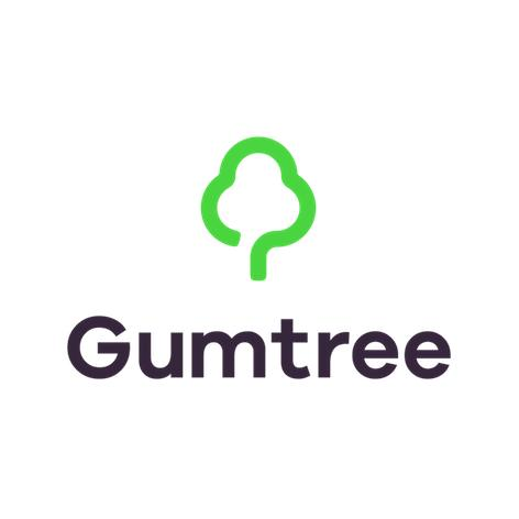 Gumtree.com Ltd.